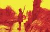 Etterbeek 1914-2014 : un temps de mémoire – Exposition du 7 octobre au 20 décembre