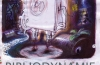 L'Ad Hoc 154 : Bibliodynamie