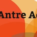 L'Antre Ado : club de lecture – mercredi 16 septembre 2015 de 17h30 à 18h30
