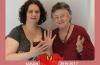 Bien lu, bien vu, bien entendu ! contes en langue des signes et en français – Samedi 17 décembre 2016 à 10h30