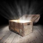 La boîte de Pandore – Jeudi 18 février 2021 de 19h à 21h