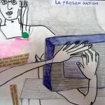 La femme et la lecture : ateliers avec Cloé Marthe – jeudi 11 et 18 février 2016 de 18h30 à 20h30