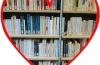 Club de lecture – lundi 9 février de 14h à 15h30