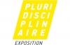 Exposition des travaux de l'atelier pluridisciplinaire de l'Académie Constantin Meunier – du vendredi 15 avril au samedi 25 juin 2016