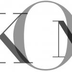 IKONE – Exposition du mardi 5 au jeudi 28 mai