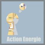 Actions énergies – mardi 27 janvier de 18h30 à 21h