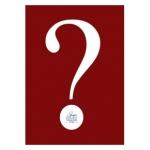 Les invité.e.s du mercredi : conversation autour d'un livre – Mercredi 12 juin 2019 de 17h à 18h
