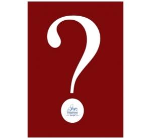 Les invité.e.s du mercredi : rencontre autour d'un livre – Mercredi 22 mai 2019 de 18h30 à 19h30