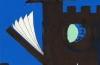 L'Antre Ado : club de lecture – Mercredi 17 février 2016 de 17h30 à 18h30