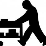 L'employé du Moi : table ronde – Jeudi 29 octobre à 18h30