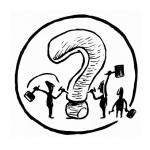 Atelier philo «La semaine des aînés» – Lundi 2 octobre 2017 à 14h