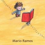 Le petit monde de Mario Ramos : exposition d'originaux  – Du mardi 18 octobre au samedi 17 décembre 2016
