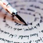 Poésie sans poème – Mercredi 6 février de 15h à 16h30