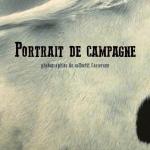 Portrait de campagne – Exposition du 15 juillet au 30 septembre