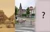 Etterbeek en trois temps – Du vendredi 15 juillet au samedi 17 septembre 2016