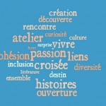 V.É.C.R.I.R.E : ateliers d'écriture créative – Jeudi 14 novembre 2019 de 18h à 20h