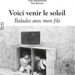 Voici venir une balade littéraire… avec Tina Mouneimné Van Roeyen – Dimanche 17 octobre 2021 de 13h45 à 16h15