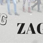 Zig zag : ateliers d'écriture multilingues et multigénérationnels – Jeudi 26 octobre et 16 novembre 2017 à 18h30