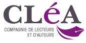 Clea_logo