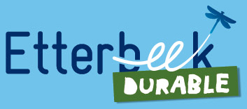 Etterbeek Durable
