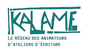 Kalame