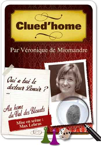 cluedhome1