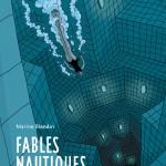 FABLES NAUTIQUES- C1C4.indd