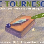 Tournesol 7/8 – Acquisitions de juin 2015