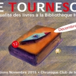 Tournesol 12 – Acquisitions de novembre 2015